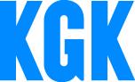 KGK_col1