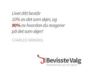 90-prosent