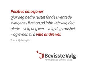 positive_emosjoner