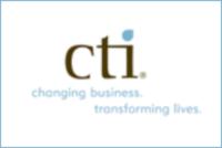 coaching-logo-medramme