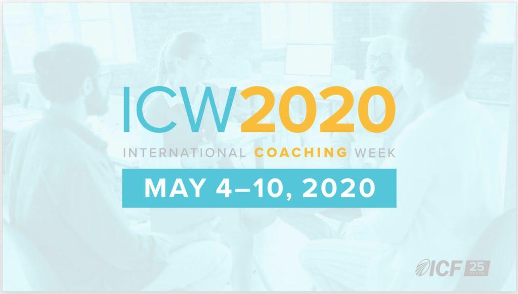 Nr. 159: Coaching – når kan vi si at det virker?